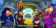 Descendants-Party-Billboard 0