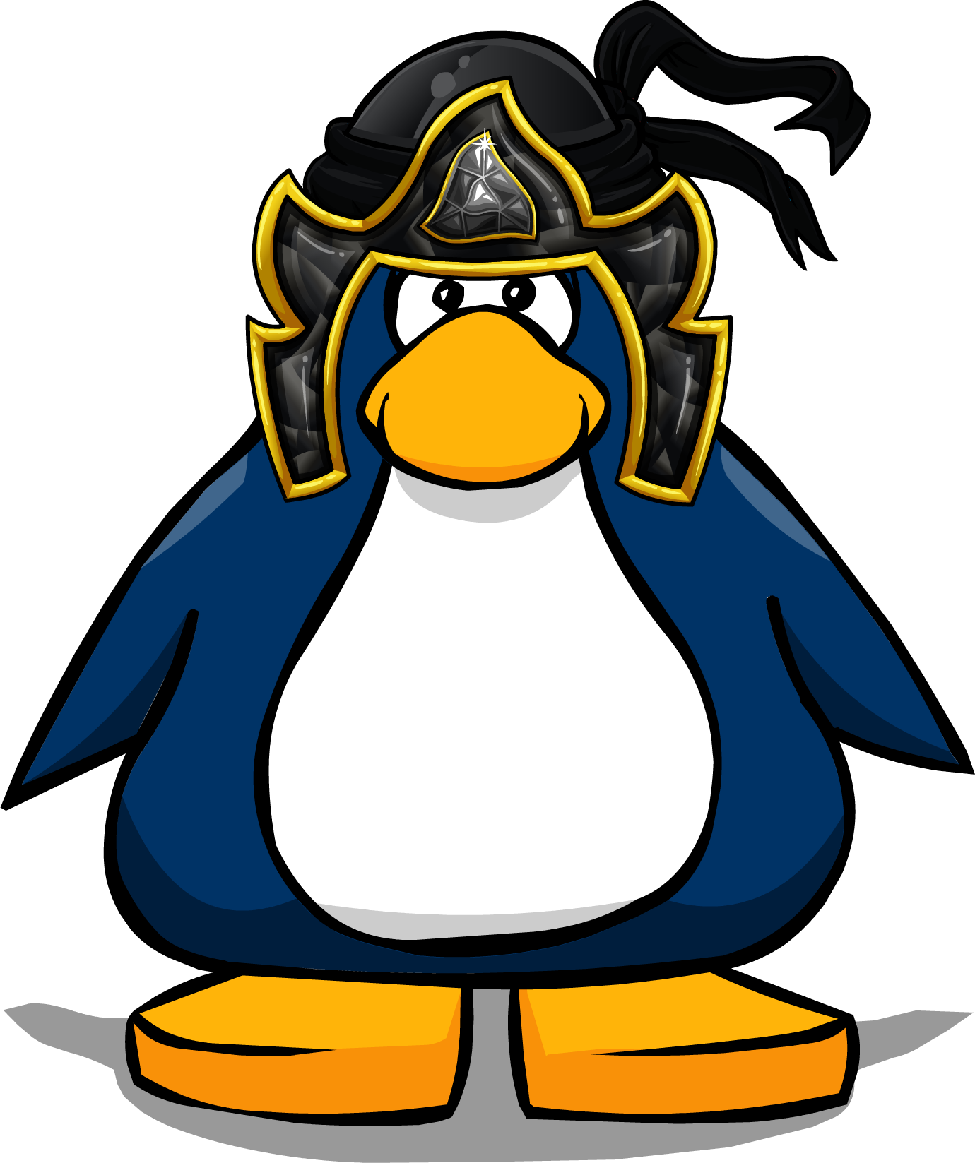 File:Helmet of Shadows on Player Card.png