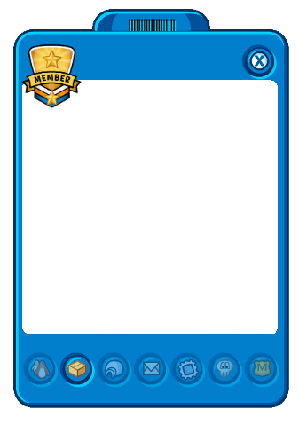 File:PC template.png