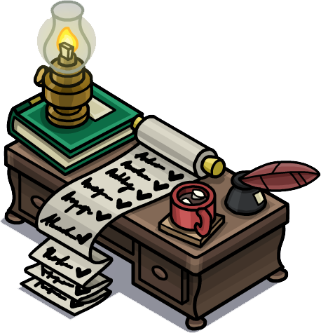 File:Santa Desk in-game3.png