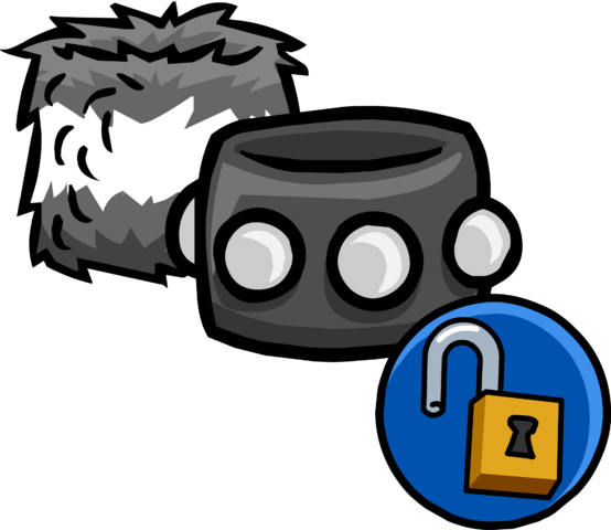 File:Spikester Cuffs unlockable icon.png