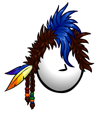 File:The Adventurer clothing icon ID 1158.png