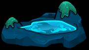 Tidal Pools sprite 004