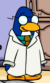 File:Agent G.PNG