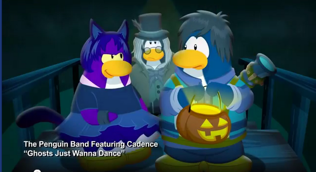 File:GhostsJustWannaDance2.png