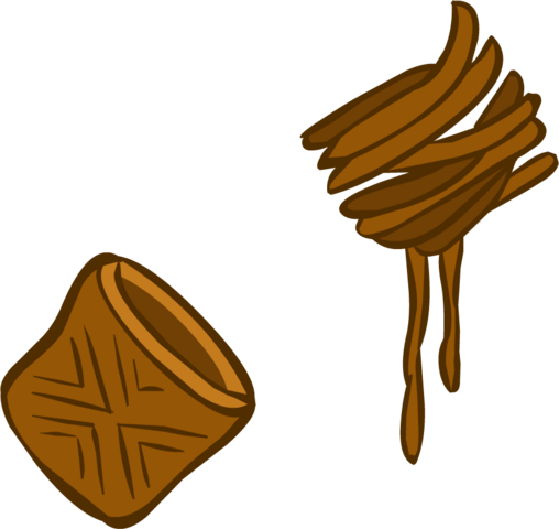 File:Leather Bangle.png