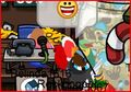 Thumbnail for version as of 13:58, December 27, 2012