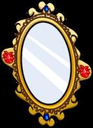 Ornate Mirror sprite 003