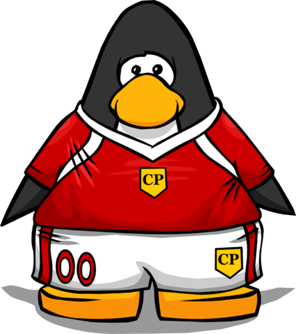 File:Red Soccer Jersey PC.png