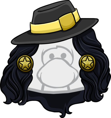 File:The Elusive clothing icon ID 1426.png