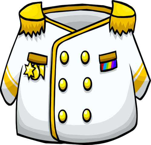 File:WhiteAdmiralJacket.png