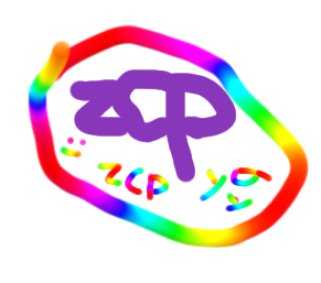 File:ZCP Pin Pin.png