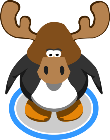 File:Zeus The Moose Head In-Game.png