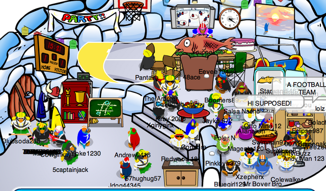 File:Club Penguin Party .png