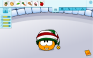 Puffle Interface Example1