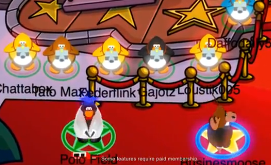 File:Tato Maxx with other Moderators.png