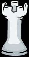 Chess Castle sprite 001