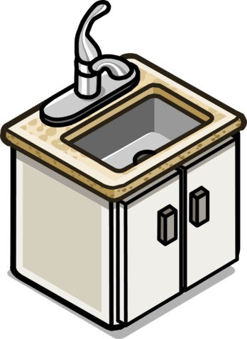 File:Granite Sink ingame.png