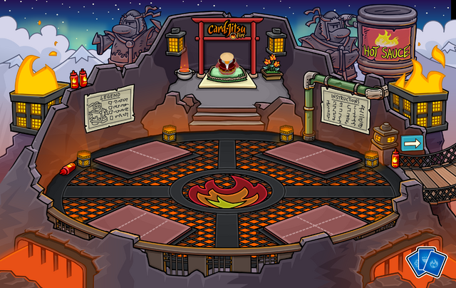 File:Holiday Party 2013 Fire Dojo.png