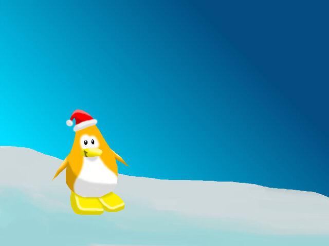 File:Holidays.jpg