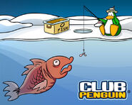 OldIceFishingWallpaper