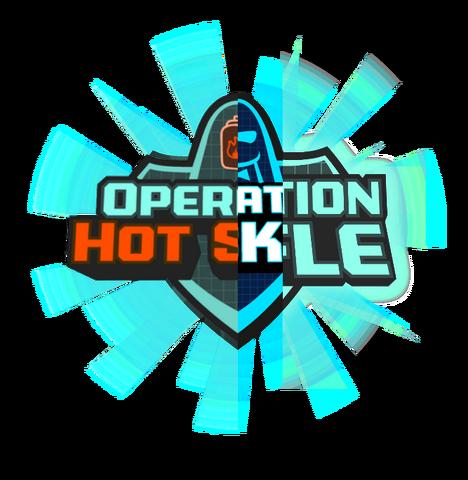 File:OperationHotSklelogo.png