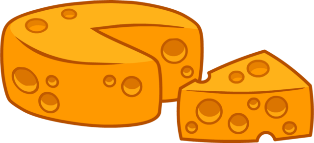 File:Puffle Food 8 piece cheese.png