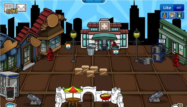 File:Rockor king city iggy!.png