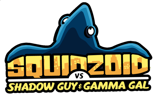 File:Squidzoid vs Shadow Guy and Gamma Gal icon.png
