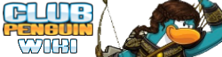 File:Wiki Logo 2872.png