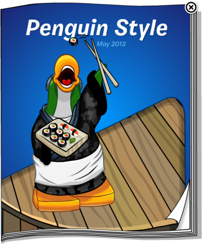 File:Penguin Style May 2013.png