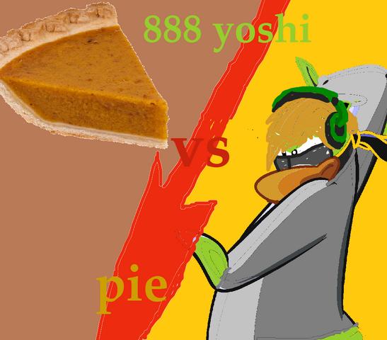 File:888 yoshi vs pie.png