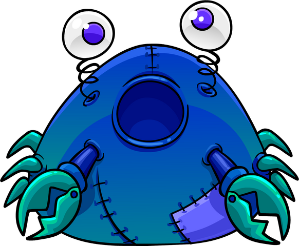 File:Blue Crab Costume.png