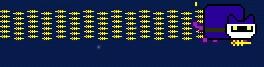 File:Custom nyans 656.jpg