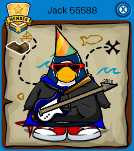 File:Jack 55588's Casual CP Playercard.png
