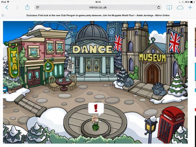 File:MuppetsTownfromipadonmirrorwebsite.jpg