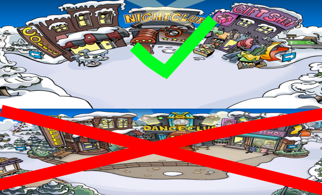 File:New Town V.S Old Town by Mariocart25.png
