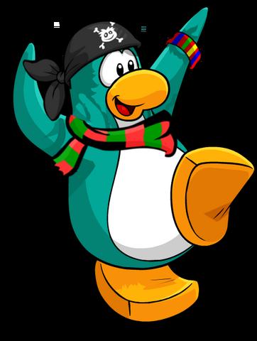 File:Penguin-PalPresent.png