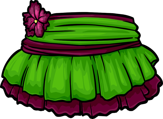 File:Pretty As A Petal Dress clothing icon ID 4137.png