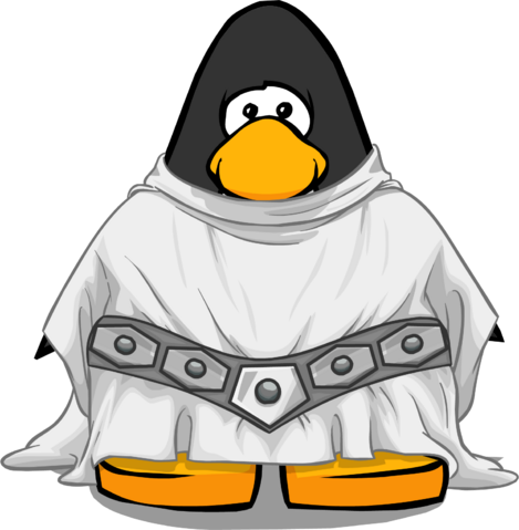 File:Princess Leia Dress from a Player Card.png