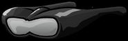 SpyGoggles