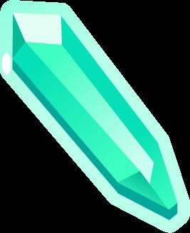 Emoji Glow Stick