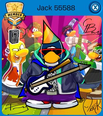 File:Jack 55588's Playercard 18.07.14.png