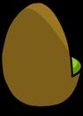 Kiwi Seat sprite 5