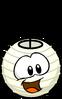 Laughing Lantern sprite 009