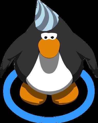 File:Snow Beta Hat IG.png