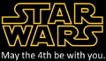 Thumbnail for version as of 23:16, May 4, 2014