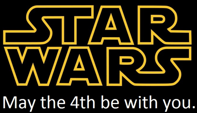 File:Star wars day.png
