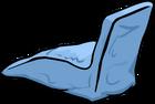 Stone Deck Chair sprite 005
