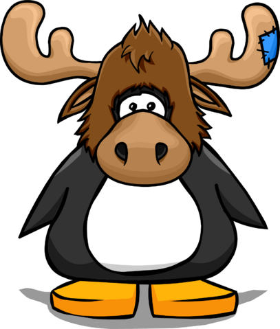 File:Zeus The Moose Head on Player Card.png